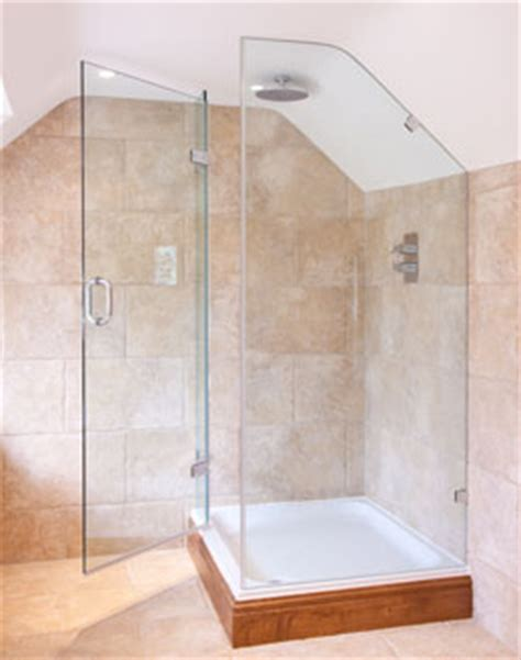 walk in shower ideas for bathrooms shower enclosures special layouts showerpower sussex