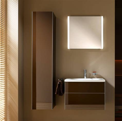 keuco royal reflex storage unit uk bathrooms
