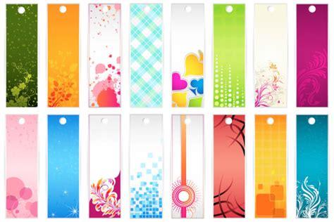 Home Design Online - sell custom bookmarks pixopa enterprise web to print ecommerce