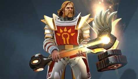 Top 10 Best Dota 2 Team Fight Heroes   GAMERS DECIDE