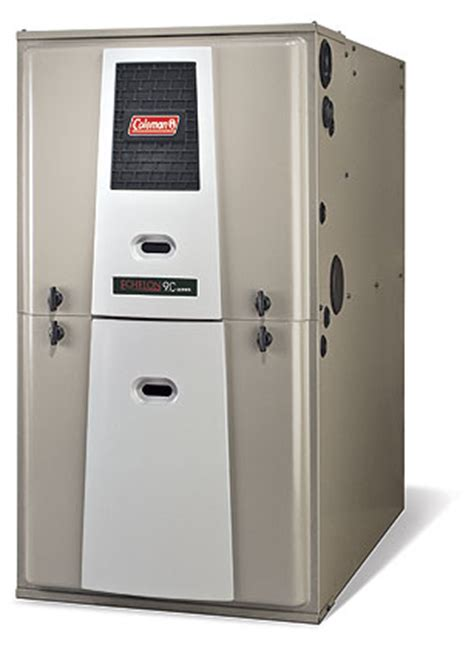 coleman gas furnace prices gas furnace prices
