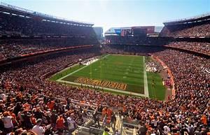File:FirstEnergy Stadium 2014.jpg - Wikimedia Commons