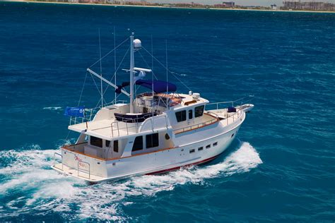 Boat For Sale Philippines by Boats For Sale Philippines Used Boats New Boat Sales