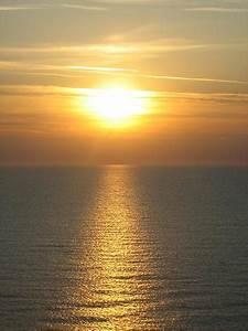 July Morning Uriah Heep Lyrics