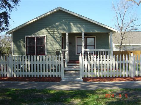 1 Bedroom 1 Bath Home For Rent Near Me House For Rent