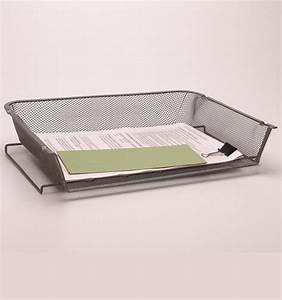 china stackable file tray itm0706fh china stackable With stackable document trays