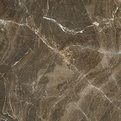 marble tiles suppliers traders wholesalers