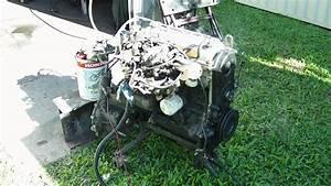 2004 Mazda 6 Engine Diagram