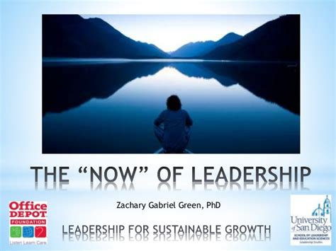 Office Depot Zachary by Weekend In Boca Viii Quot The Now Of Leadership Quot