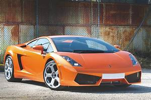 Lamborghini Gallardo replica: perfection from the UK ...