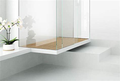 Box Per Doccia A Pavimento by Box Doccia Filo Pavimento