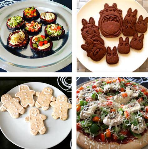 je cuisine sans gluten comptes instagram sans gluten nos préférés because gus