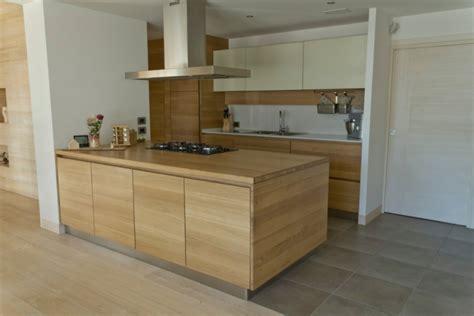 plan de travail central cuisine incroyable ilot central de cuisine conforama 0 cuisine