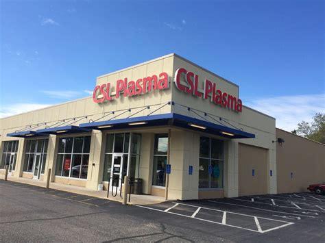 csl plasma phone number csl plasma blood plasma donation centers 9056 penn