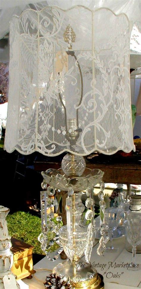 shabby confections shoppe apple valley top 25 ideas about i love lamps on pinterest lace l lace lshade and l shades