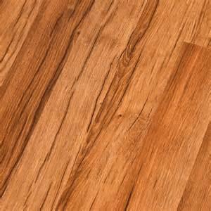 laminate wood flooring cost