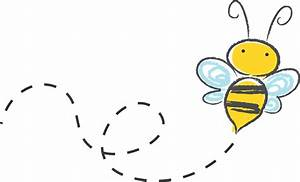 Free to Use & Public Domain Bee Clip Art