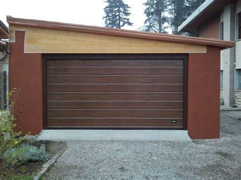 basculante sezionale portoni sezionali e porte basculanti per garage
