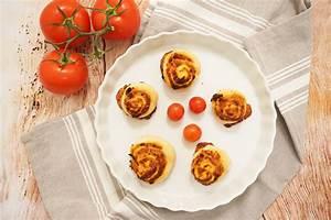 Schnelle Rührkuchen Mit öl : rezept f r schnelle pizzaschnecken mit hefeteig aus dem thermomix tagaustagein ~ Orissabook.com Haus und Dekorationen