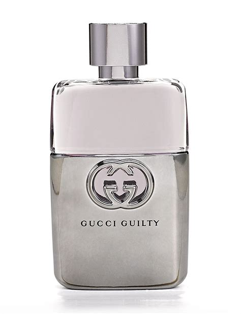 www gucci de gucci guilty eau de toilette for stage stores