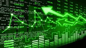 Did you miss the multibagger opportunity? 20 stocks which ...