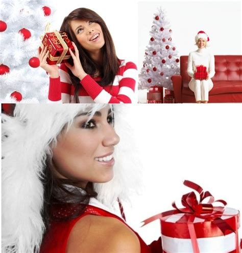 how to choose the best gifts for - Best Wife Gifts For Christmas 2013