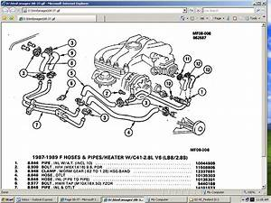 2002 Pontiac 3 4 Engine Cooling Diagram  U2022 Downloaddescargar Com