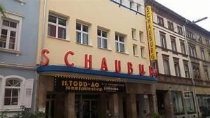 Verkaufsoffener Sonntag Karlsruhe 2018 : schauburg kino theater karlsruhe aktuelle 2018 lohnt es sich ~ Orissabook.com Haus und Dekorationen