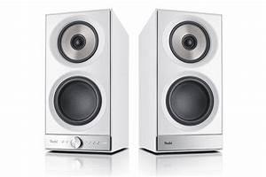 Bluetooth Lautsprecher App : diese teufel lautsprecher streamen per wlan und bluetooth ~ Yasmunasinghe.com Haus und Dekorationen