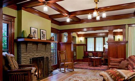 home remodeling portland craftsman design renovation