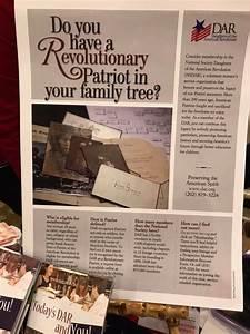 Ketewamoke Chapter NSDAR Huntington New York Home