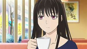 Winter 2014 – Week 3 Anime Review   Avvesione's Anime Blog