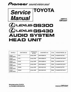 2000 Bmw Radio Wiring Diagram