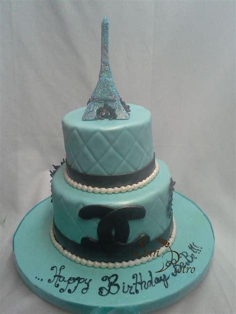 boulangerie patisserie sanpietro bakery birthday cakes