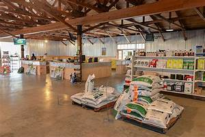 Landscape Supply Stores Near Me Outdoor Goods