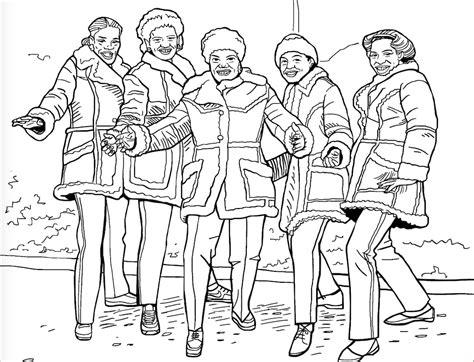hip hop coloring book new hip hop coloring book coloring pages