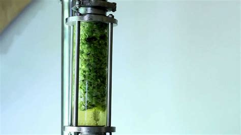 worlds smartest hop infuser fusion towermov youtube