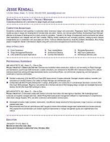 enterprise architect resume template doc 600776 architecture resume sle bizdoska