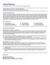 draftsman resume sample resume for draughtsman muhammad