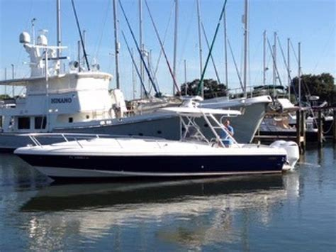 Intrepid Boats For Sale by Intrepid Boats For Sale 6 Boats