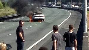 Naked driver causes road-rage chaos on Brisbane's M1   The ...