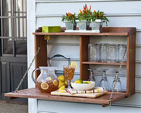 Wall Mounted Bar Cabinets For Home by Wall Banger Liquor Cabinets Home Bar Has Fold
