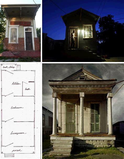 shotgun style historic small plan homes   hallways designs ideas  dornob