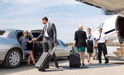 Lax Limousine Service by Lax Limo Service The Best Lax Limousine Service Provider