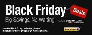 Black Friday Tv Angebote : amazon black friday 2019 die besten angebote in der bersicht ~ Frokenaadalensverden.com Haus und Dekorationen