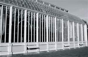 Gewächshaus Aus Plexiglas : qual der wahl gew chshausplatten im berblick ~ Lizthompson.info Haus und Dekorationen
