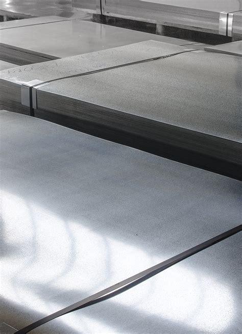 controls and sheet metal sheet metal fabrication temperate controls