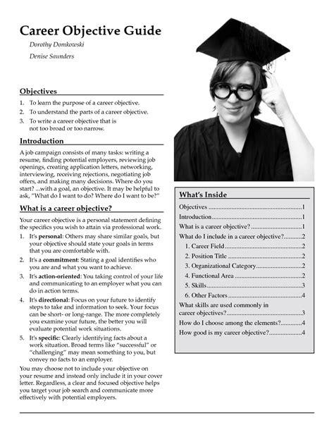 sample resume  fresh graduate  work experience