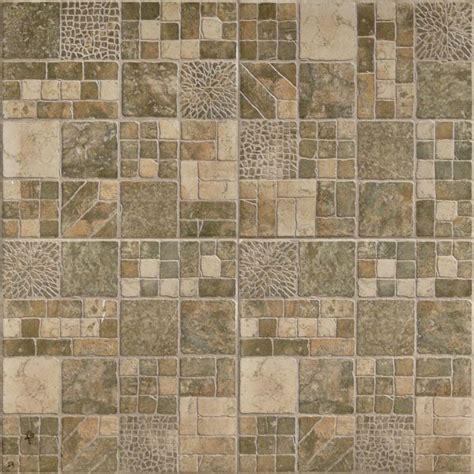 seamless patterned tile texture  texturelib