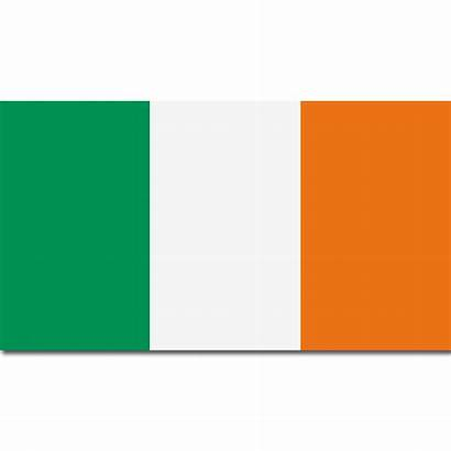 Ireland Irland Flag Drapeau Flagge Irlande Flags